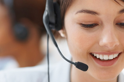 Training and Support - is up-close and personal. All methods of communication with us are available to you. When you contact us you communicate with a local staff member, not a recording that sends you to a website, automated prompt, or personnel that cannot help you.Our unlimited software support and training will give you and your users the confidence that whatever your task, we've got you covered.