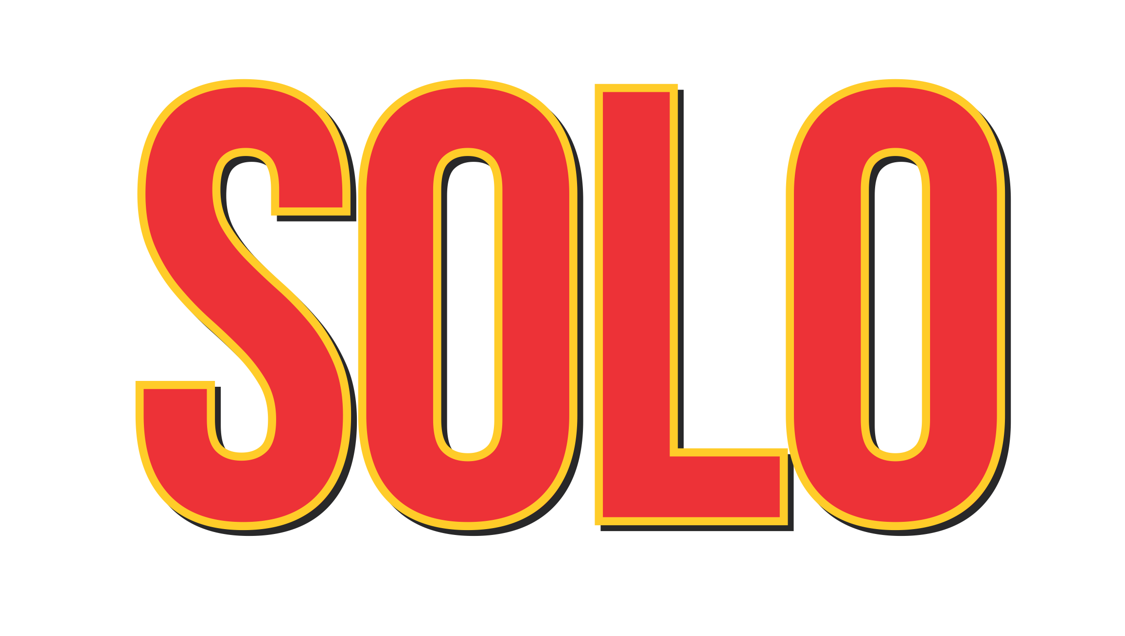 SOLO - is Mental Health Billing and Management made easy. It's designed for mental health professionals of all levels. Currently in Beta testing by one of our clients, it will be available for purchase during the fourth quarter of 2018.