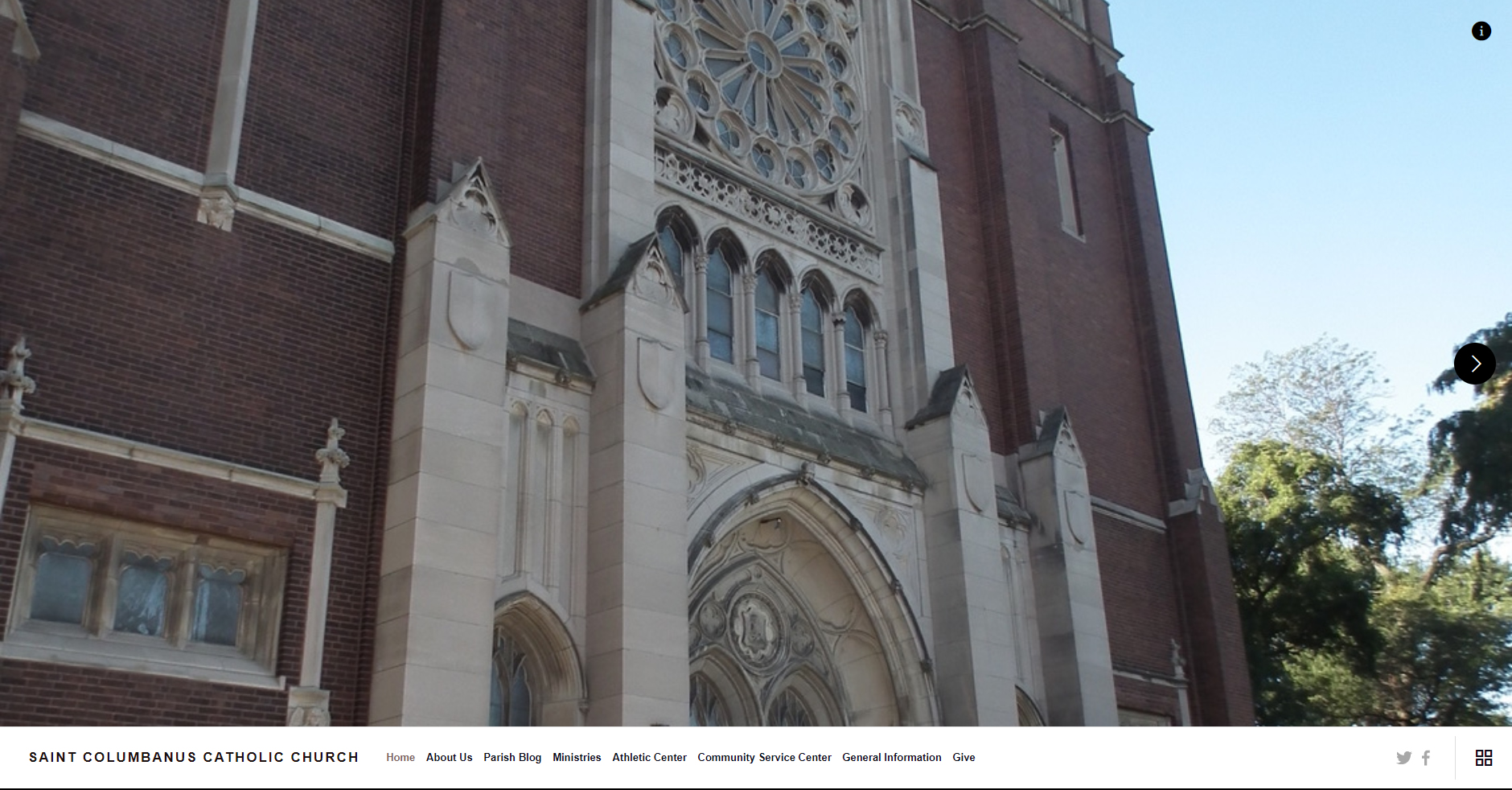 Saint Columbanus Website.jpg