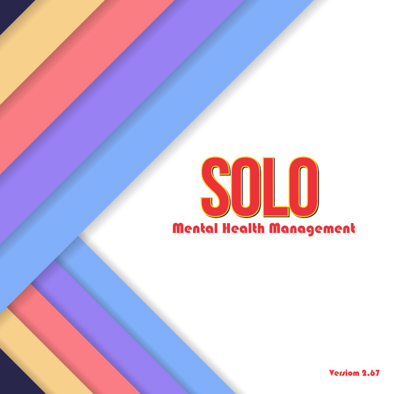 Book/Manual Cover