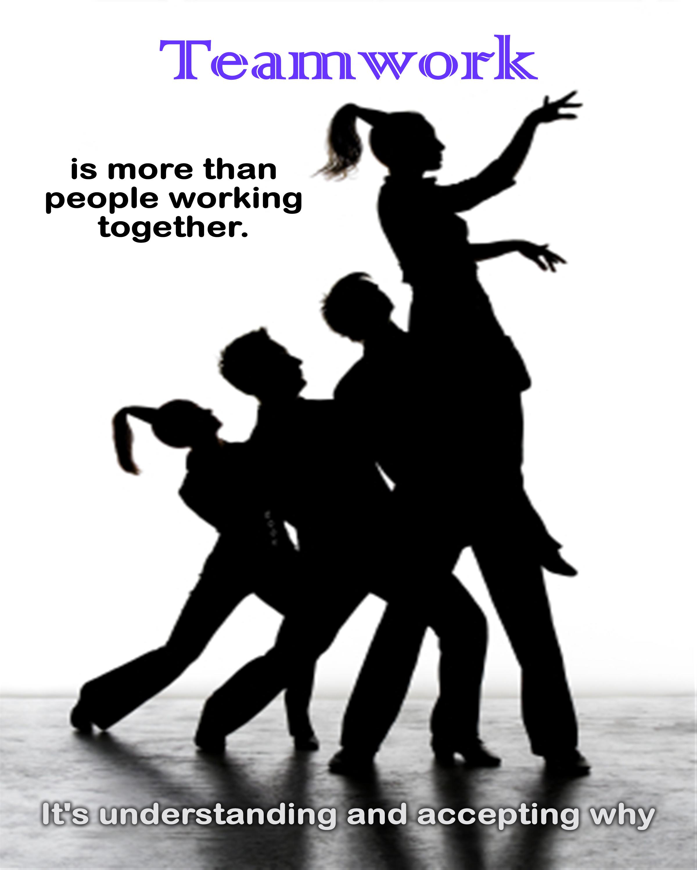 Motivational/Concept Poster