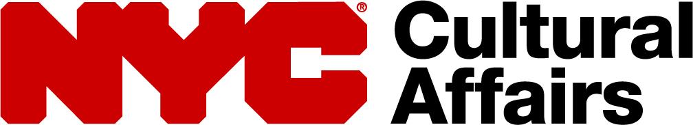 DCA_logo_CMYK.JPG