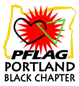 pflag pbc.png