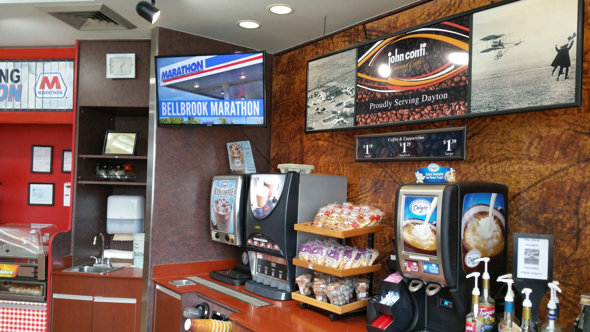 Bellbrook Marathon WS.jpg