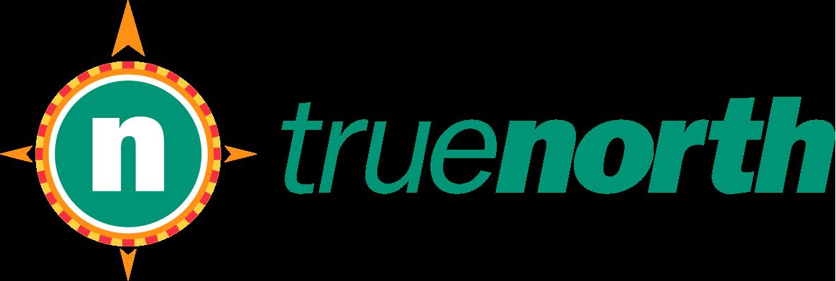 Trunorth-EPS-Logo-White-Horizontal-1.png