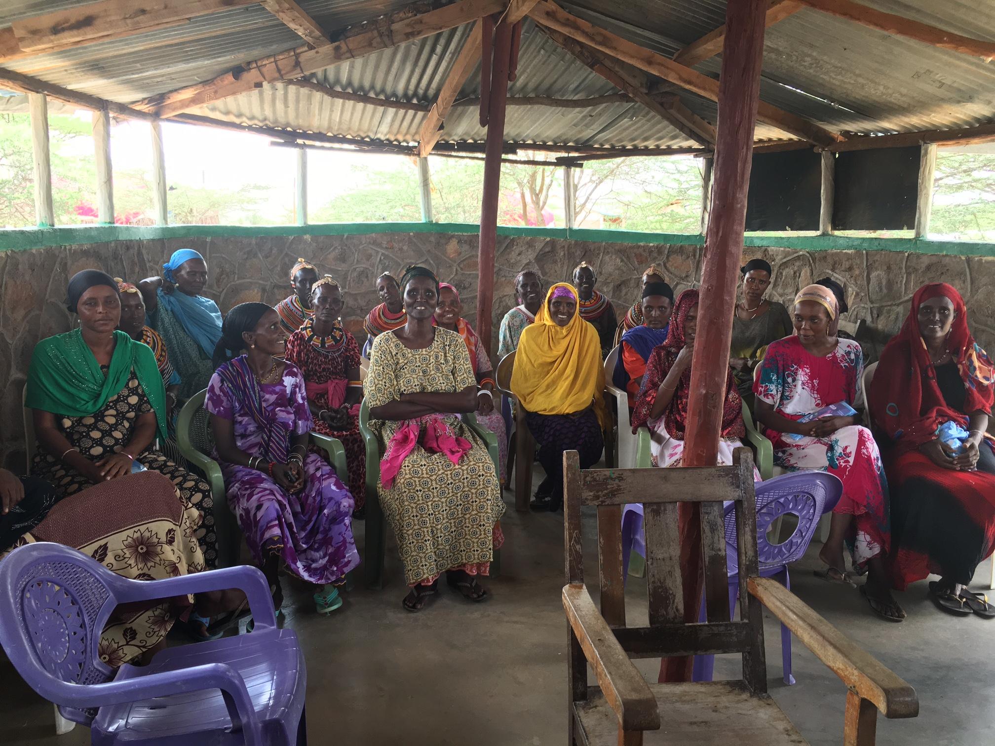 village women - Korr.JPG