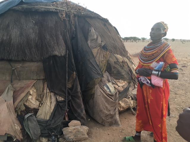 woman with AFRIpads(nomadic).JPG