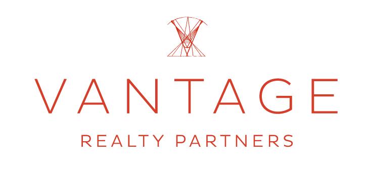vantage_logo_WW_cmyk-06.jpg