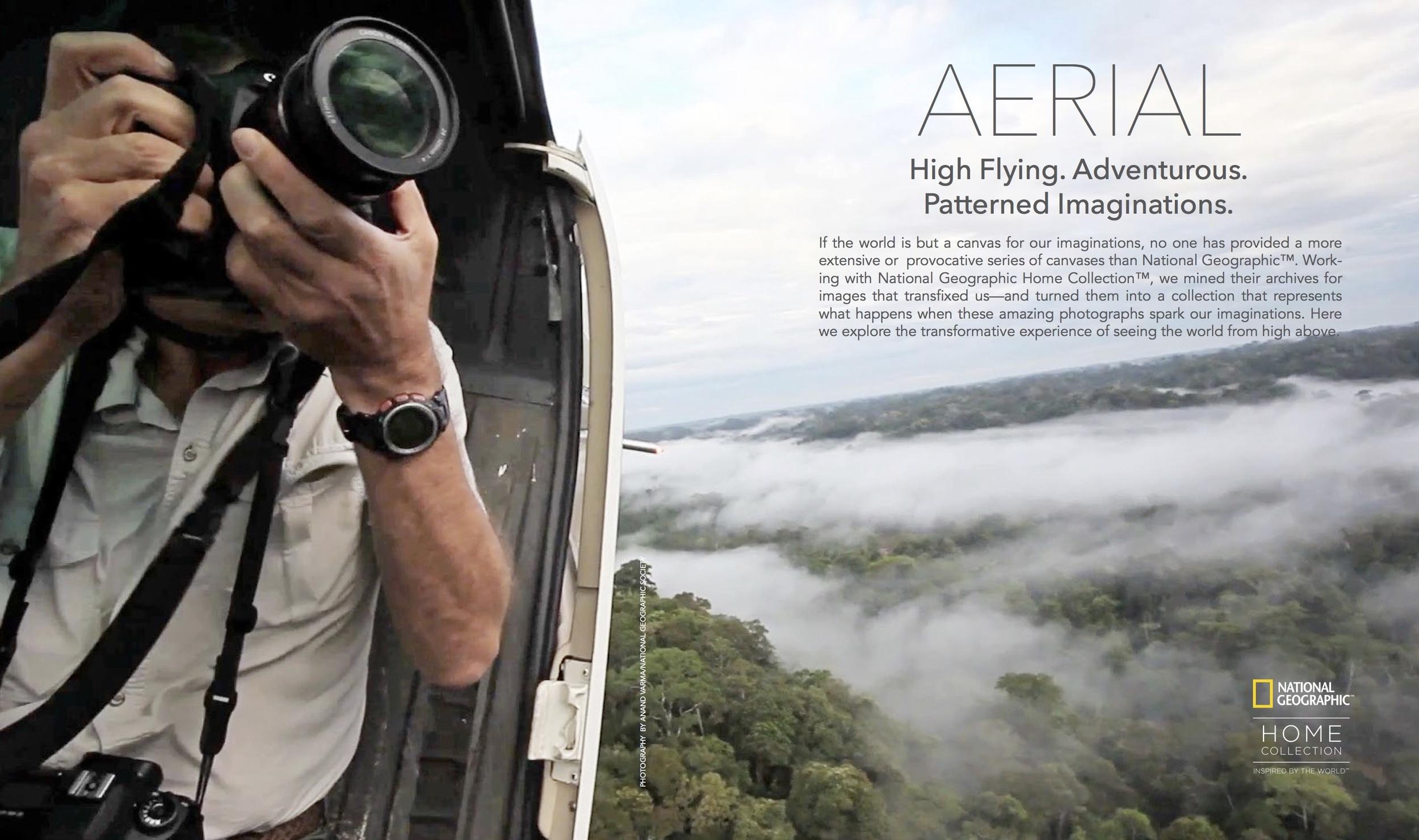 Aerial opener.jpg