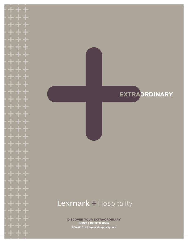 Lexmark-Nov-FloorFocus FINAL.jpg