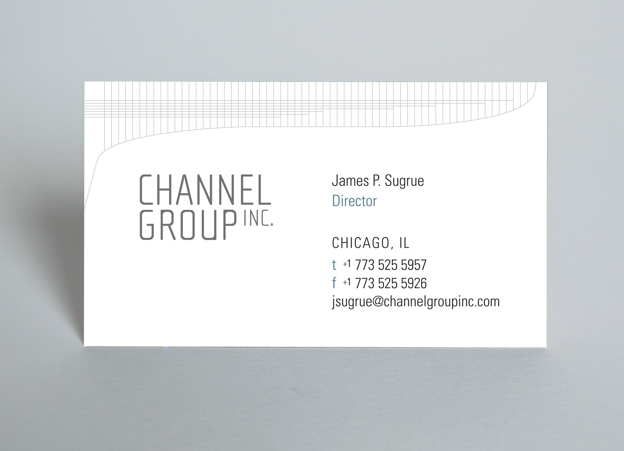ChannelGroupBC.jpg