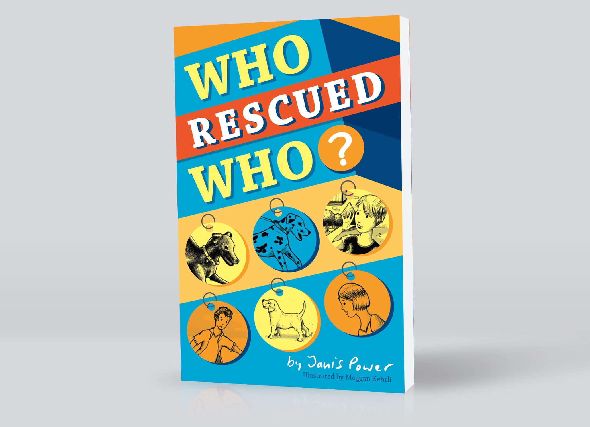 WRW_bookcover.jpg