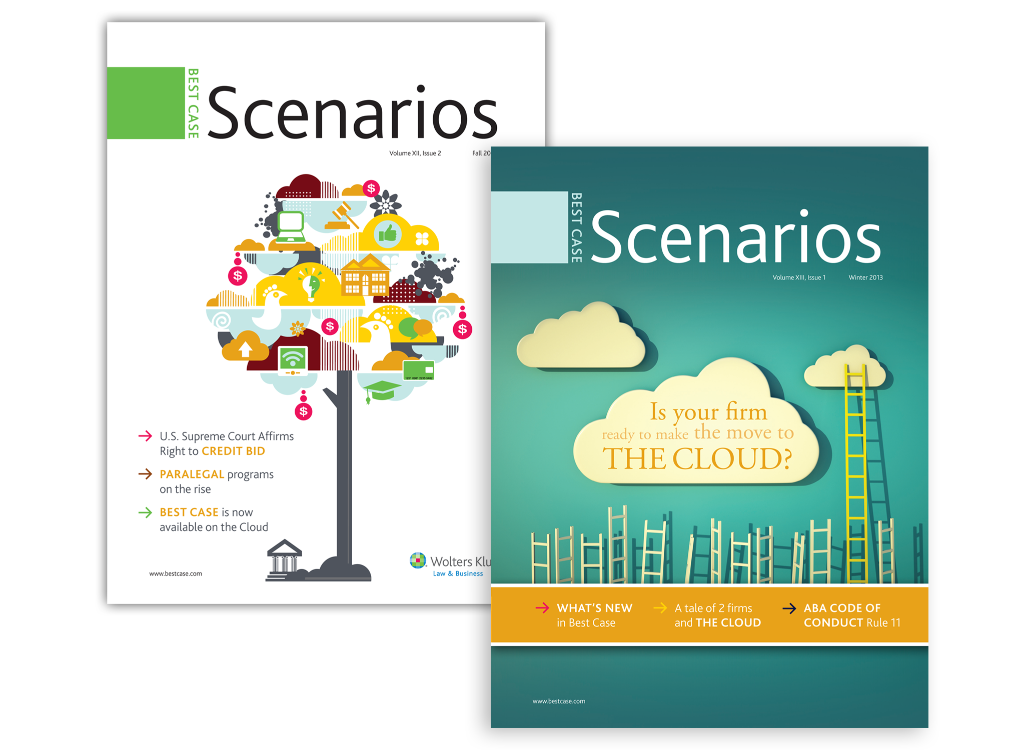 BCS_Scenarios.png
