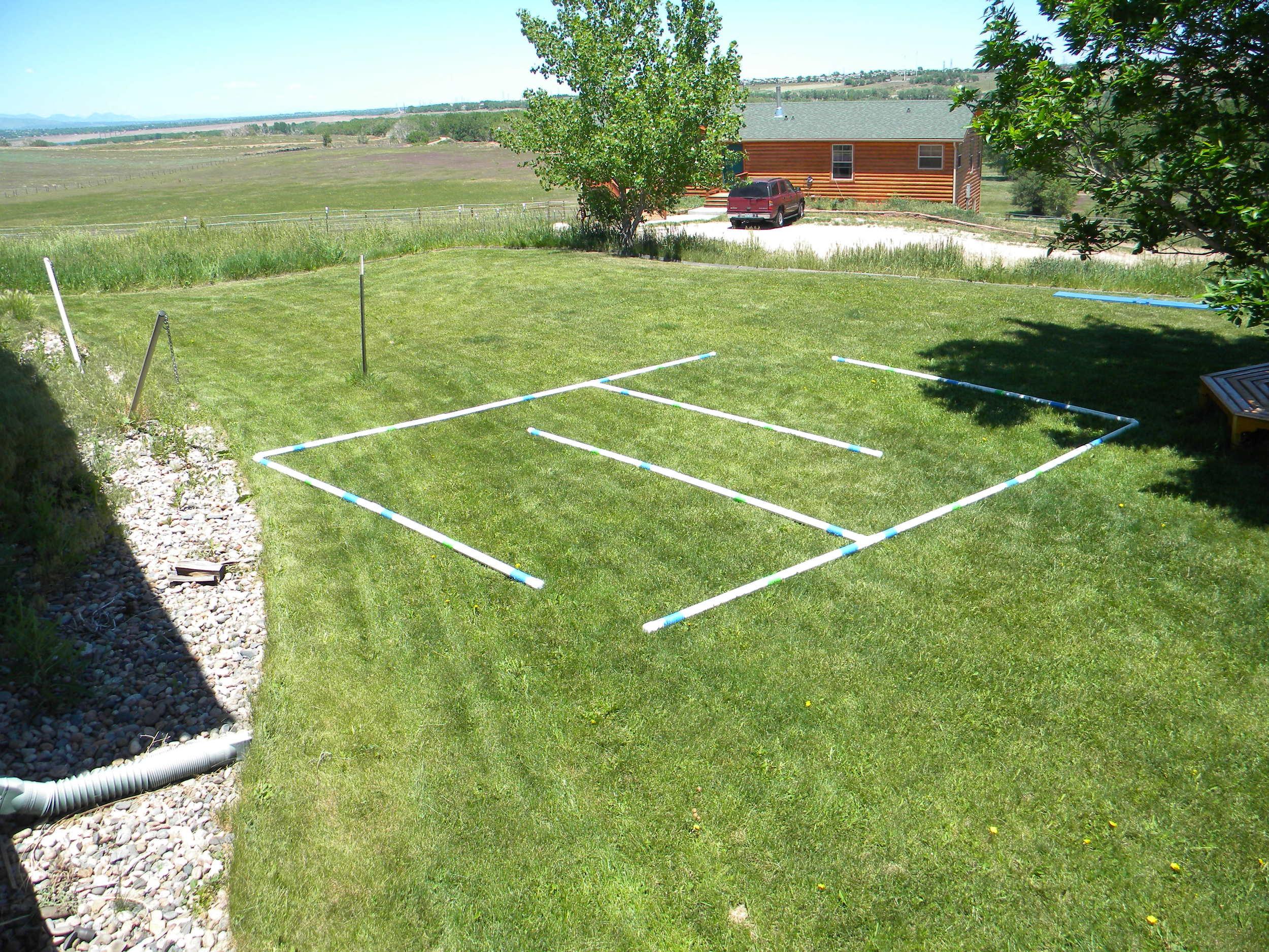 Labyrinth setup (2).jpg