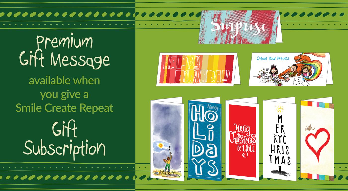 GreetingCards-GiftMessage.jpg