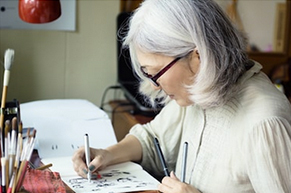 art-supply-subscription-box-for-seniors-and-retirees.jpg