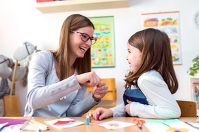 art-supply-subscription-box-for-homeschoolers.jpg