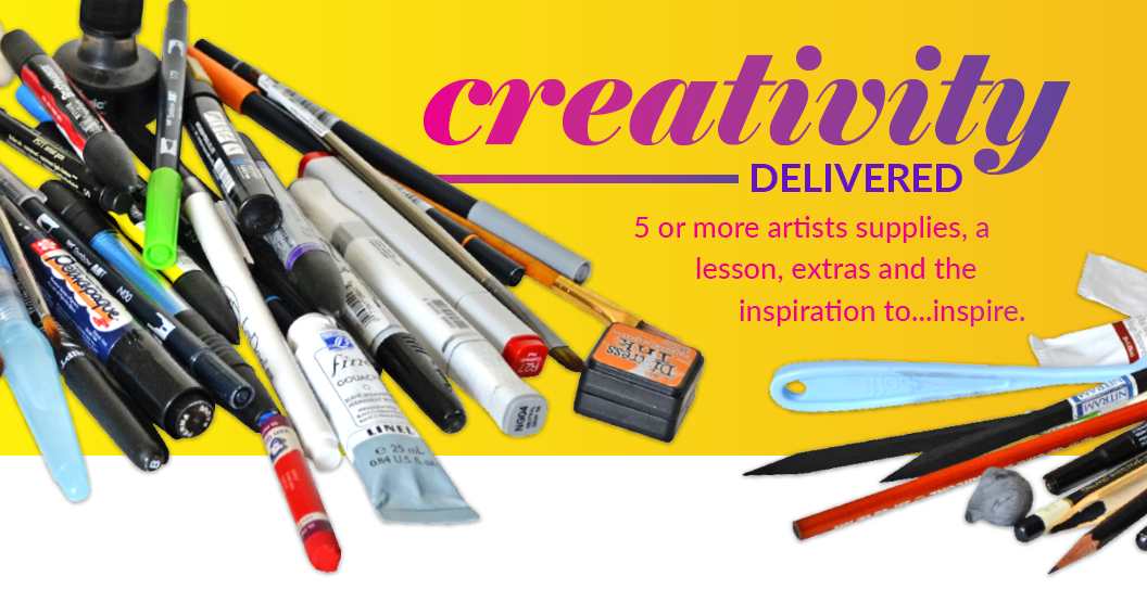 WebHeader-Creativitydelivered2.png