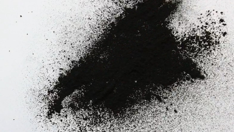 Charcoal-Powder-Smile-Create-Repeat.jpg