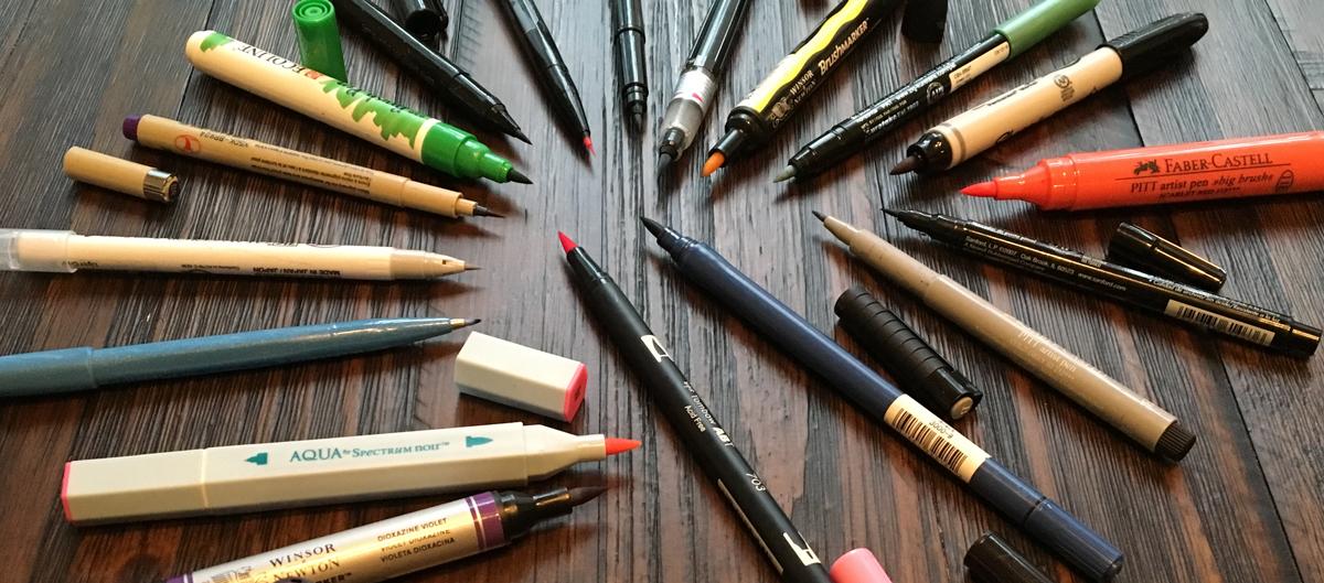 brush-pens-smile-create-repeat-art-supply-subscription.jpg