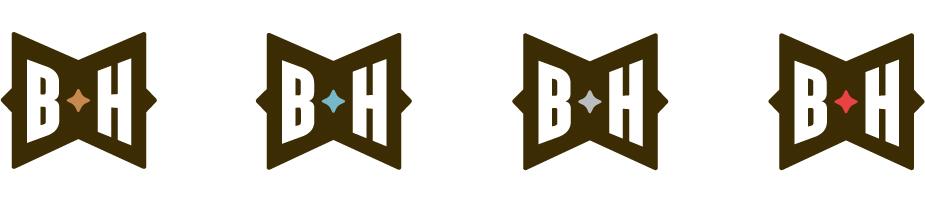 BH_Alternates.jpg