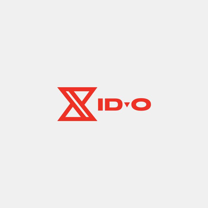 IDO.jpg