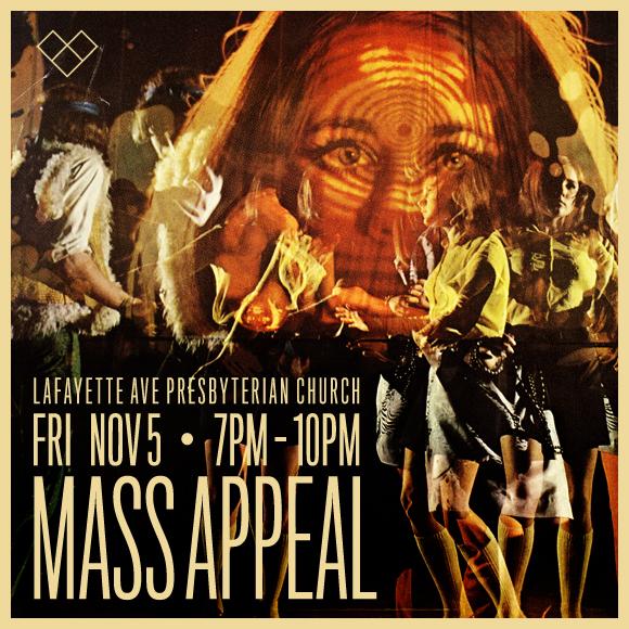 Mass_Appeal2.jpg