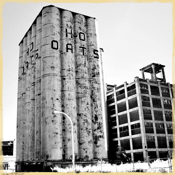 HO_Building.jpg