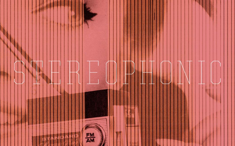 Stereophonic.jpg