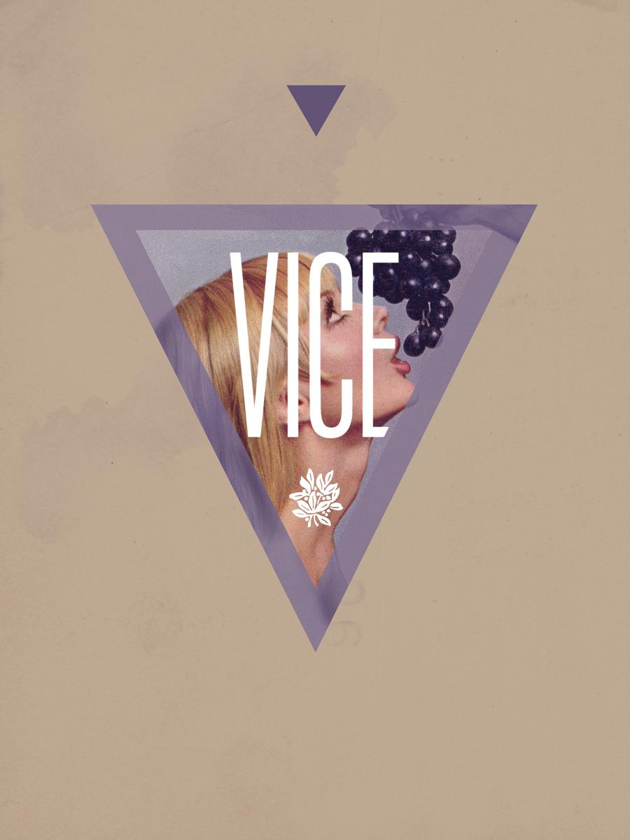 Vice_Flat.jpg