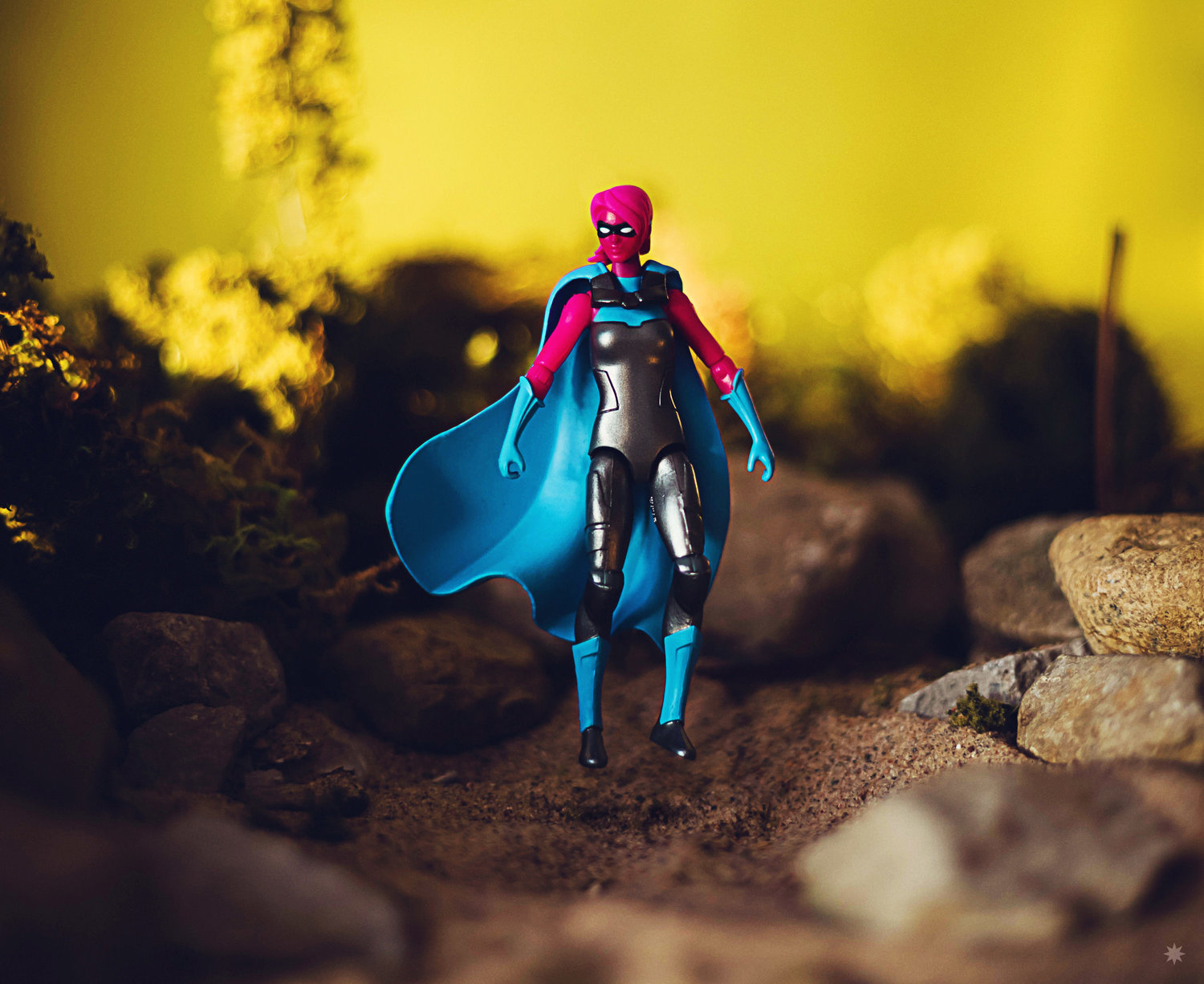 I-am-elemental-toy-photo-action-figure-photography-girl-power.jpg