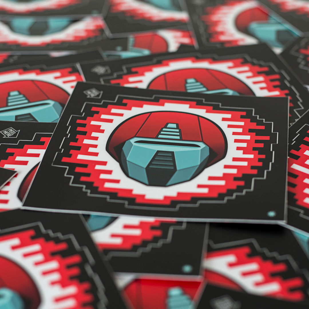 Crimson_Sticker_Pile_INSTA.jpg
