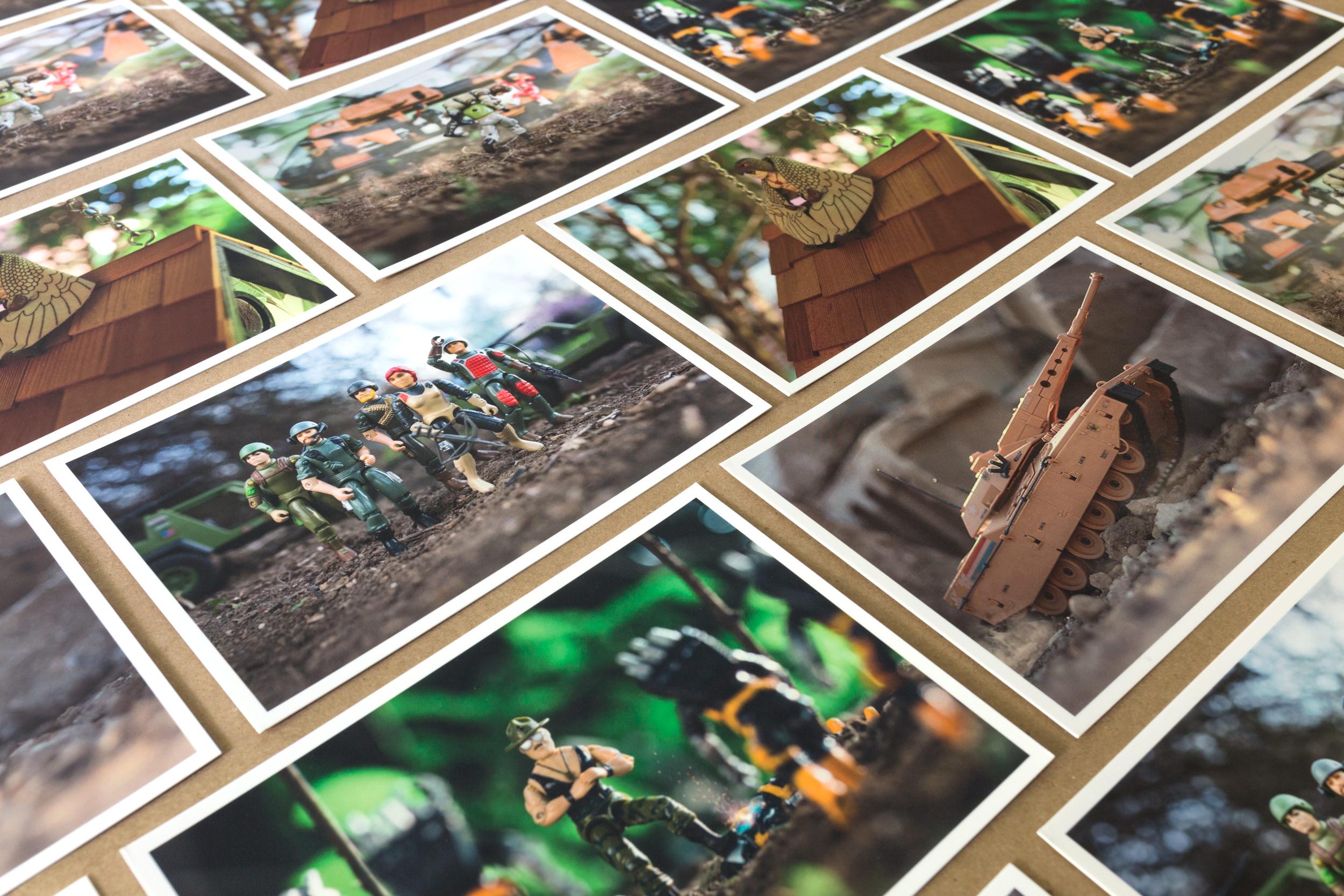 Postcard_Battles_Tiles.jpg