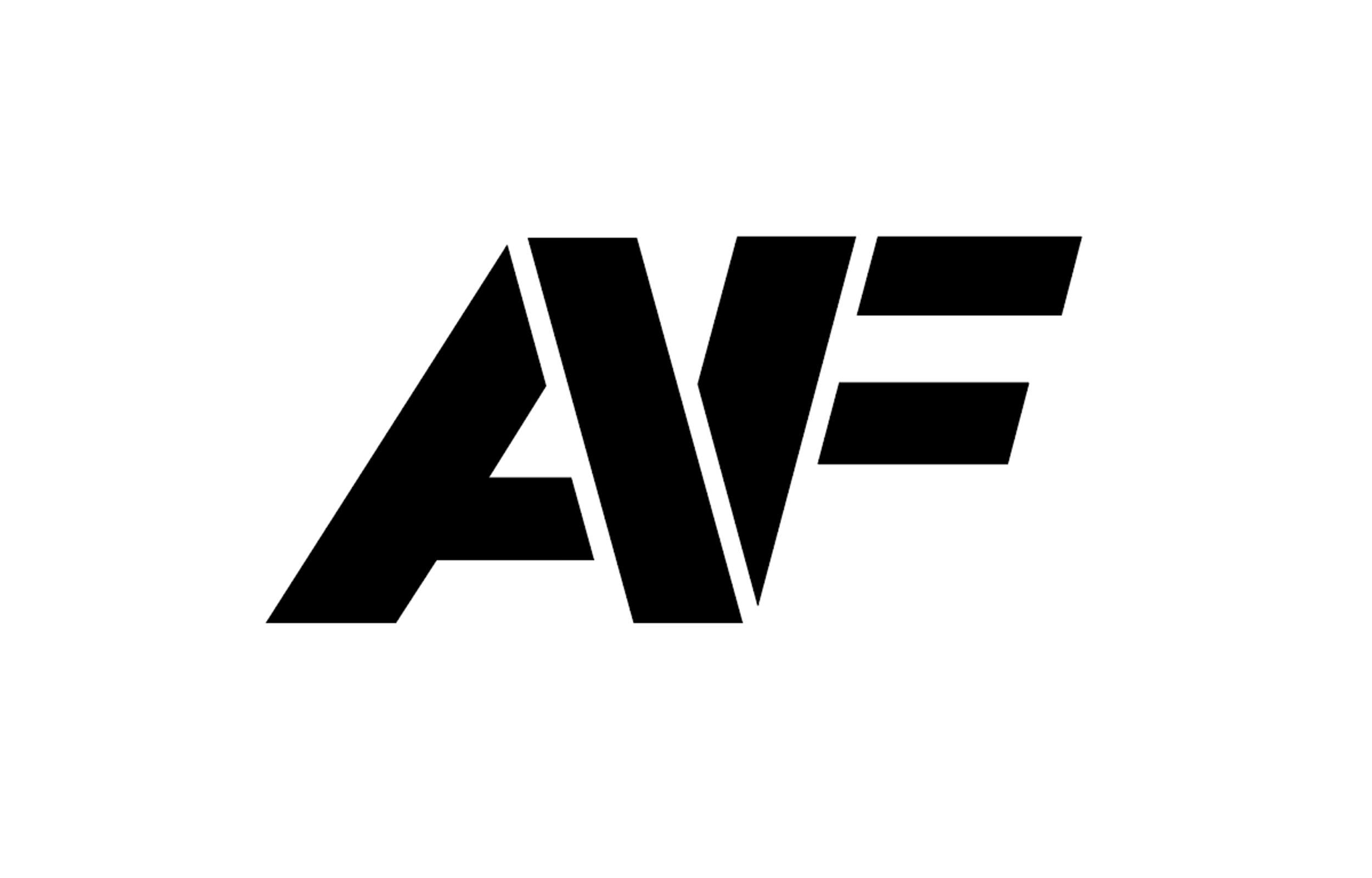 AF_Portfolio-5.jpg