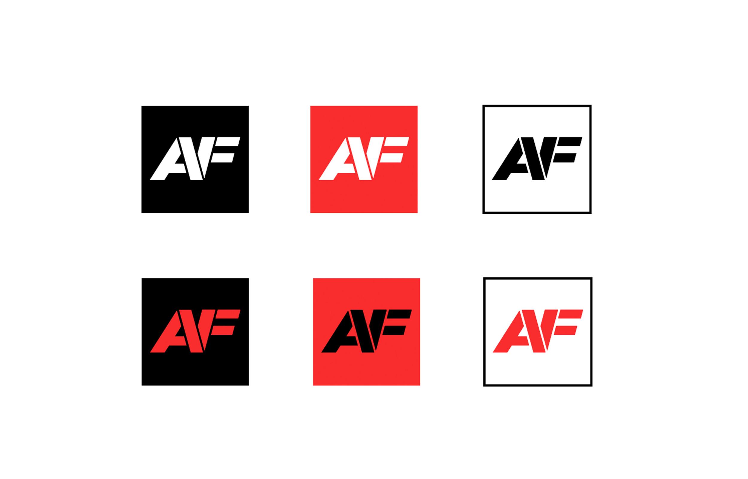 AF_Portfolio-6.jpg