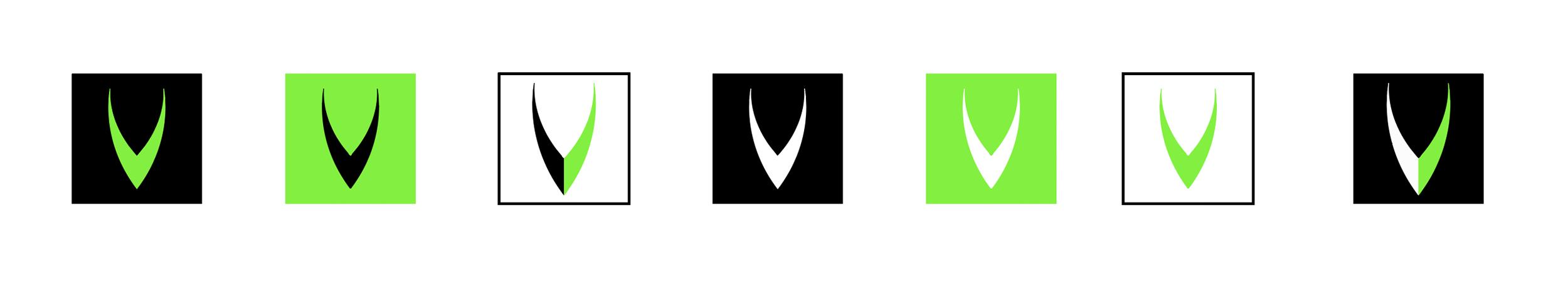 VV-Portfolio-5.jpg