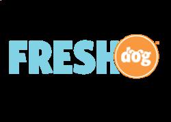 freshdog-main-logo-solid-01-01.png
