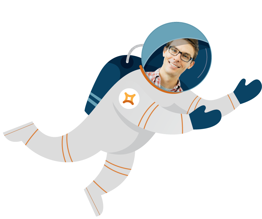 astronaut-01.png