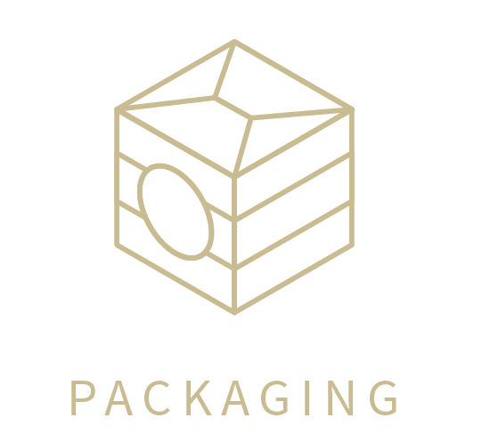 Packaging.png