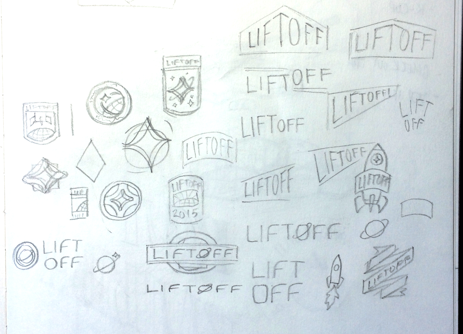 liftoff-sketch.png