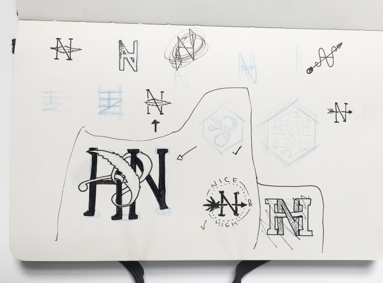 illustration-notebook2.png