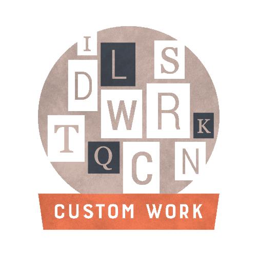 CR_Illustration_v2_RGB_Custom-Work.png