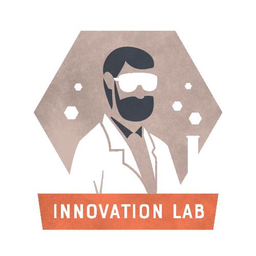 CR_Illustration_v2_RGB_Innovation-Lab.png