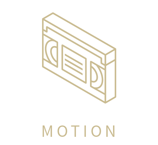 Motion-01-01.png