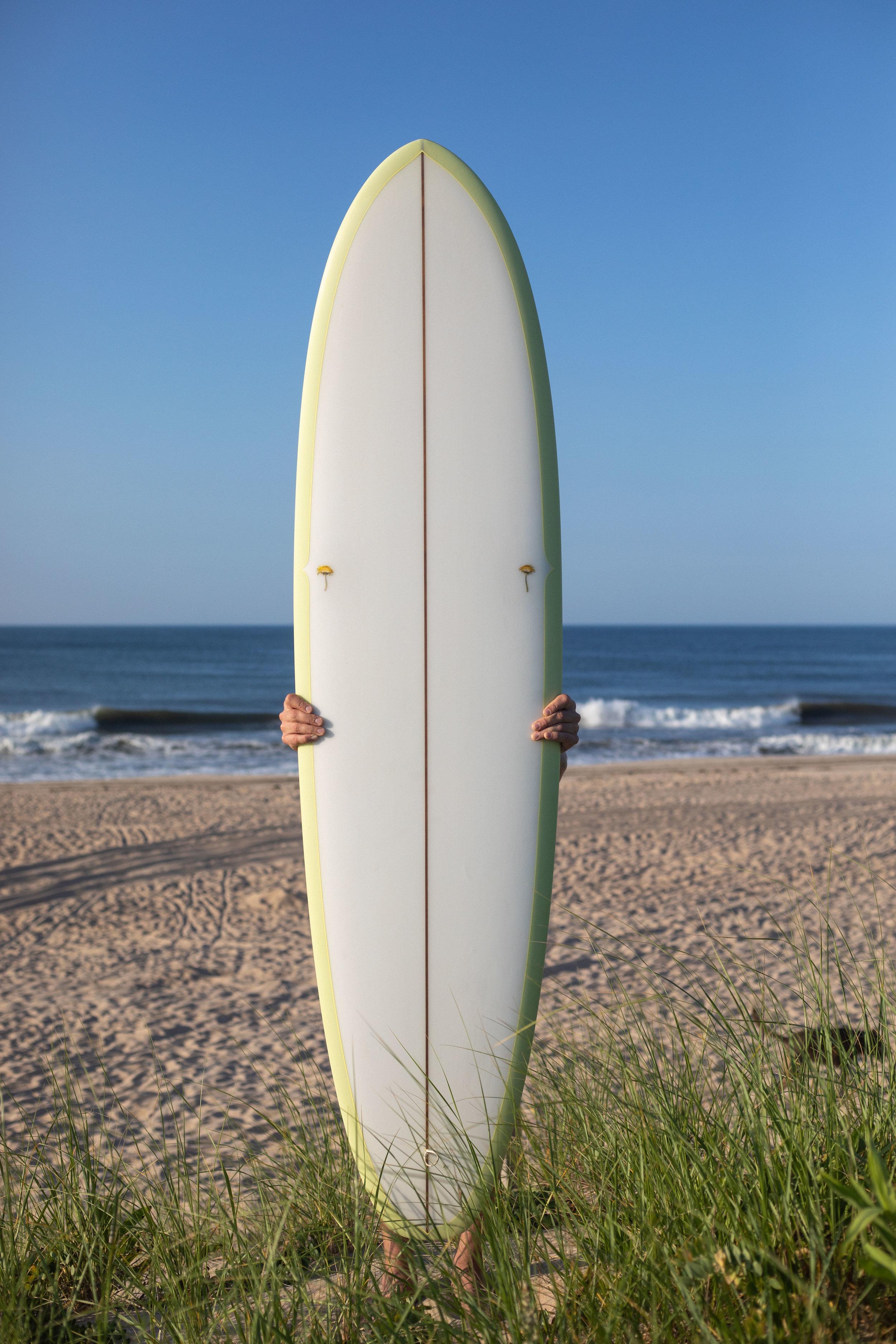 PS_SummerSquash_MTK-5123.jpg