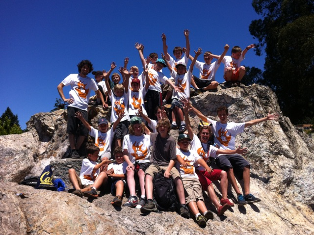 Kids Group Boulder.jpeg