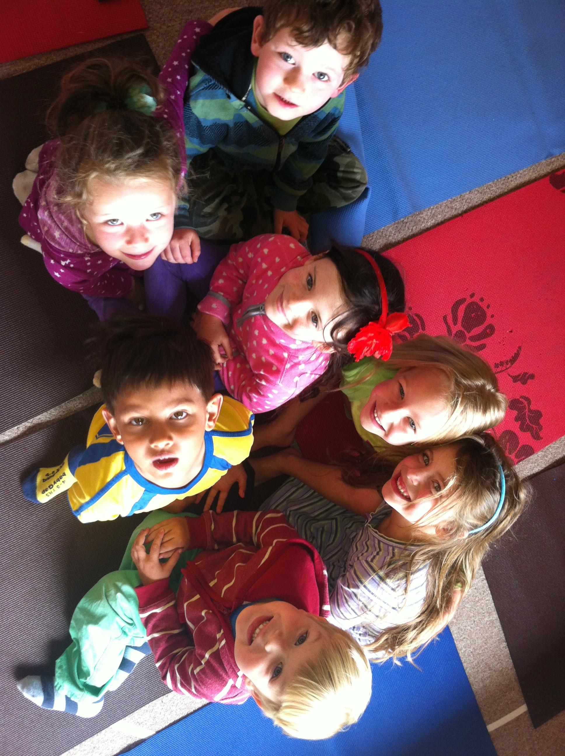 Aerial View Kids.jpg