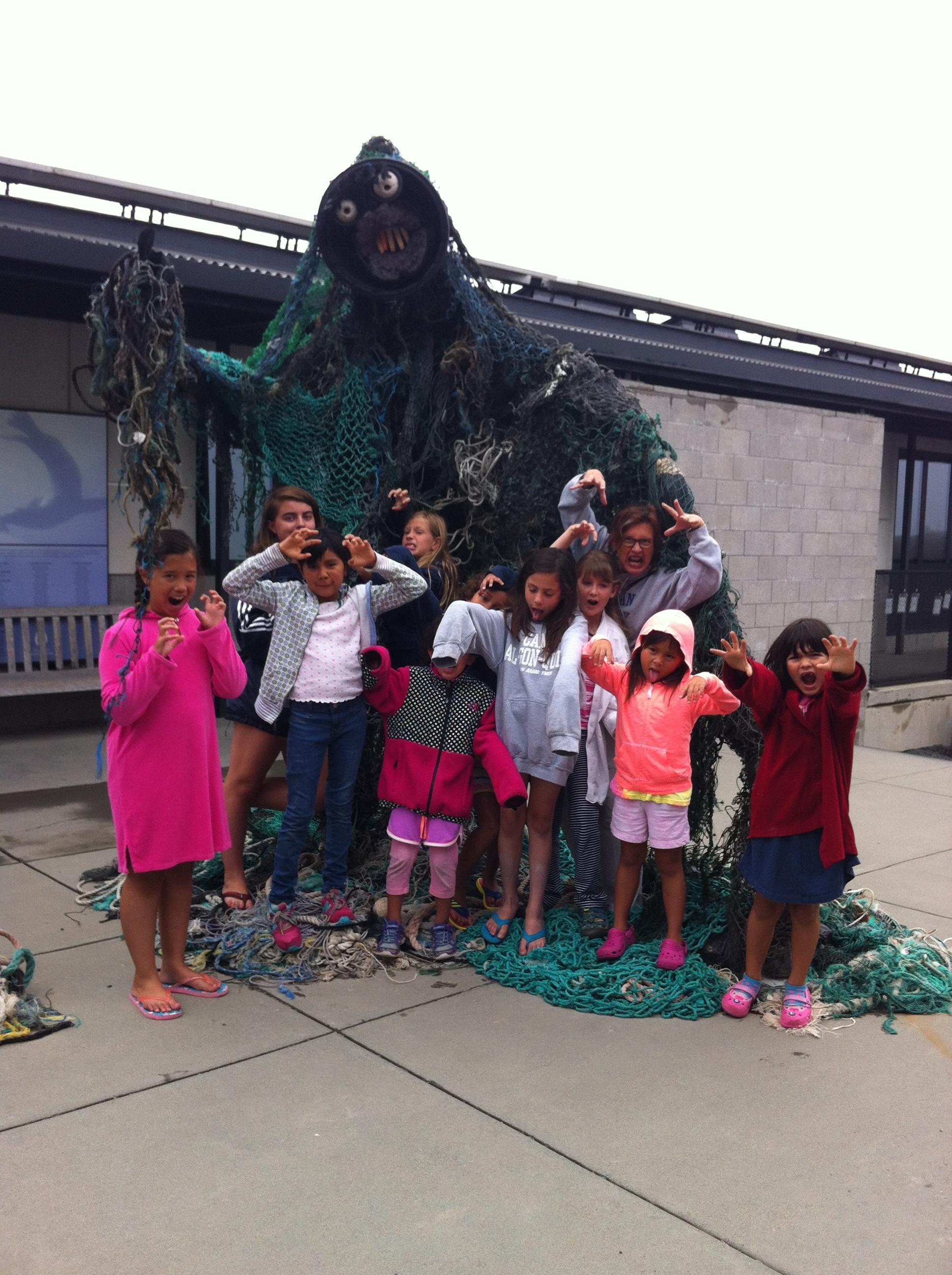 Kids_mammal sculp.jpg