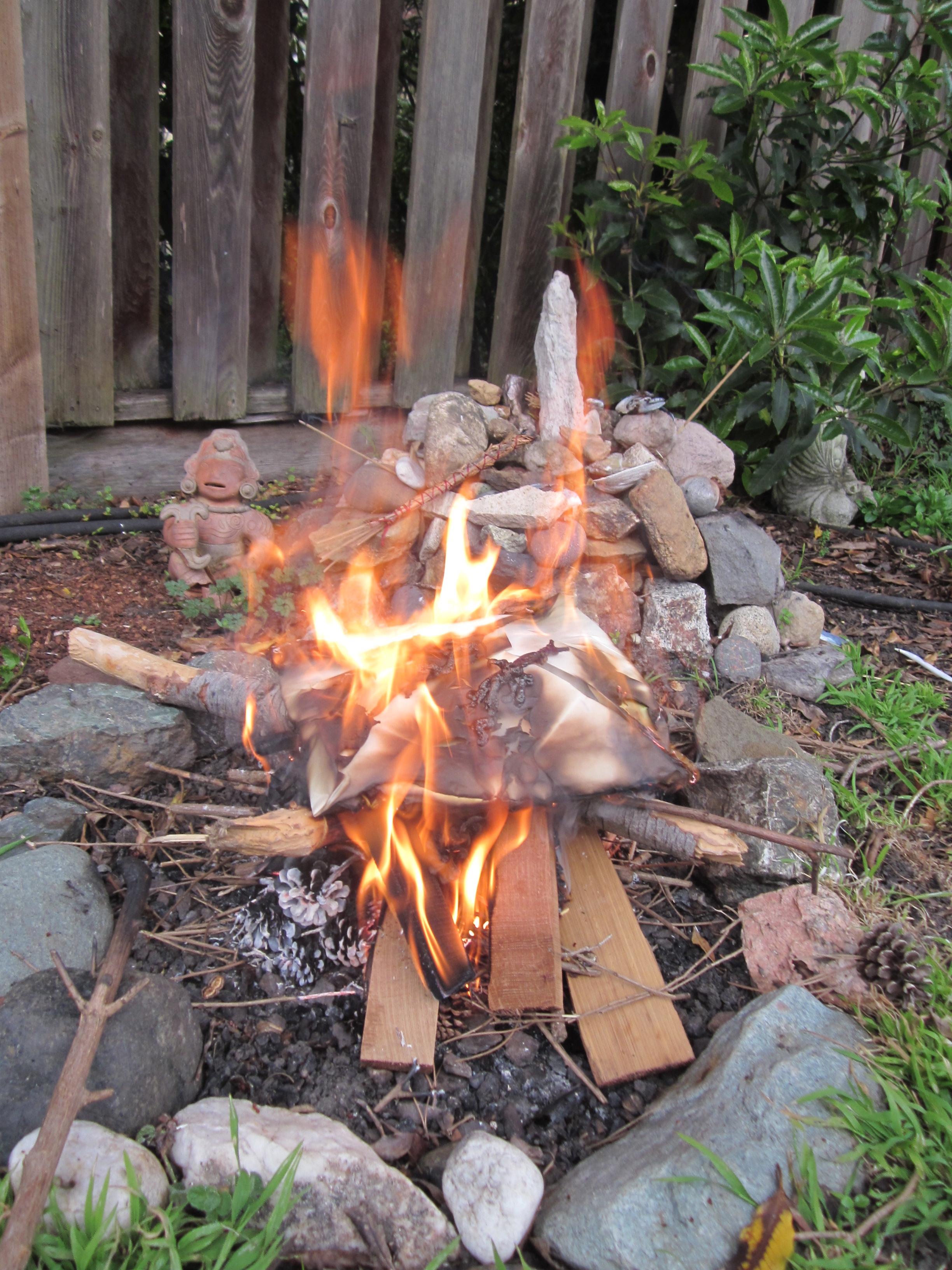 Fire Ceremony.jpg