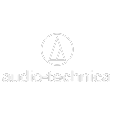 Audio-Technica LOGO.png